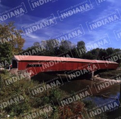 covered bridges.jpg