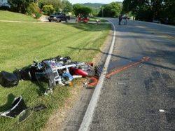 2017-06-11-franklin-county-fatal-crash-1-holley_crop-300x225.jpg