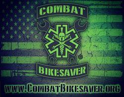 bikesaver2.jpg