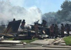 evansville-house-explosion-from-62717-215x150.jpg