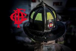 firecoff.jpg