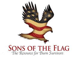 sons of flag.jpg