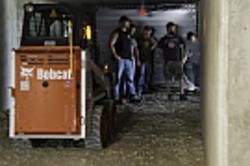 170807-Mining-Simulator-9293.jpg