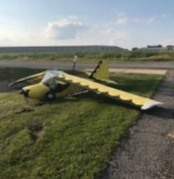 fox59-plane.jpg