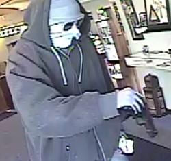 monon-bank-robber-fox59.jpg