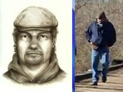 side-by-side-delphi-suspect-pic.jpg