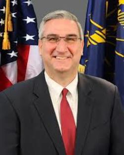 gov holcomb.jpeg