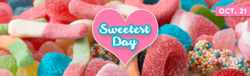 Sweetest-Day-e1508287238993-1180x360.png