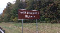 fehsenfeld-highway.jpg