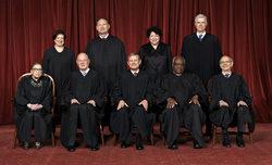 tmn.justices-640x391.jpg