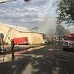 vincennes fire business.jpg