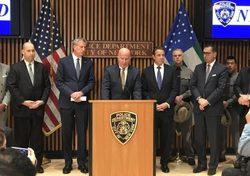 Home-Depot-terror-NYPD-presser-e1509488083181-640x451.jpg