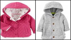 jackets.jpg