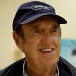 jim nabors.jpeg