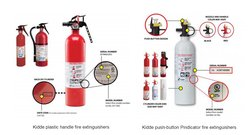 kidde-fire-extinguishers.jpg