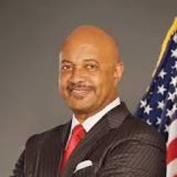 Attorney General Curtis Hill.jpg