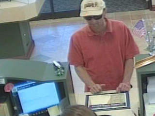 6-25-greenwood-bank-robbery-1_20120625202330_320_240.JPG