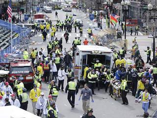 ap-boston-marathon-explosion2_20130415154236_640_480_20130415160641_320_240.JPG
