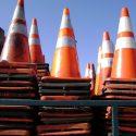 Traffic Switch Begins Sunday On I-65 SB In Jackson County
