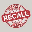 Two Brands of Bottled Water Recalled Due to Toxic Metal Arsenic
