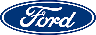 Ford Recalls 1 3M Vehicles For Suspension, Transmission Problems – WBIW