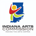Arts Commission Approves Arts in the Parks & Historic Sites Grants for 2020