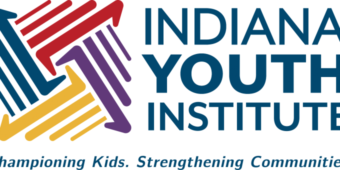 Indiana Ranks 29th In Nation For Child Well Being Wbiw