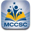 Monroe County Community School Corp. 2020-2021 Learning Opportunities