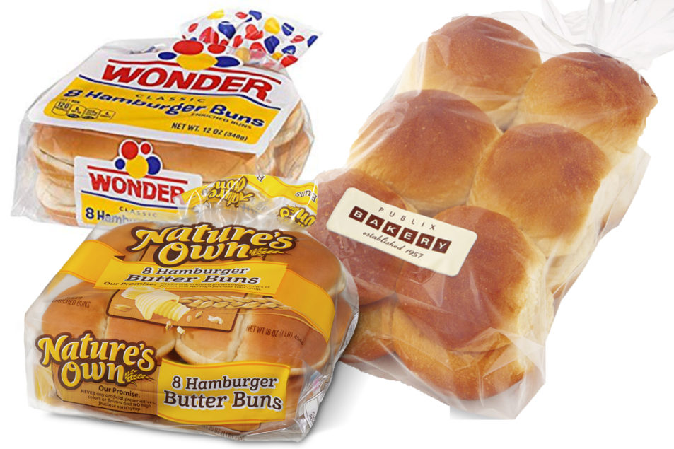 Flowers Foods Issues Voluntary Recall of Hamburger and Hot