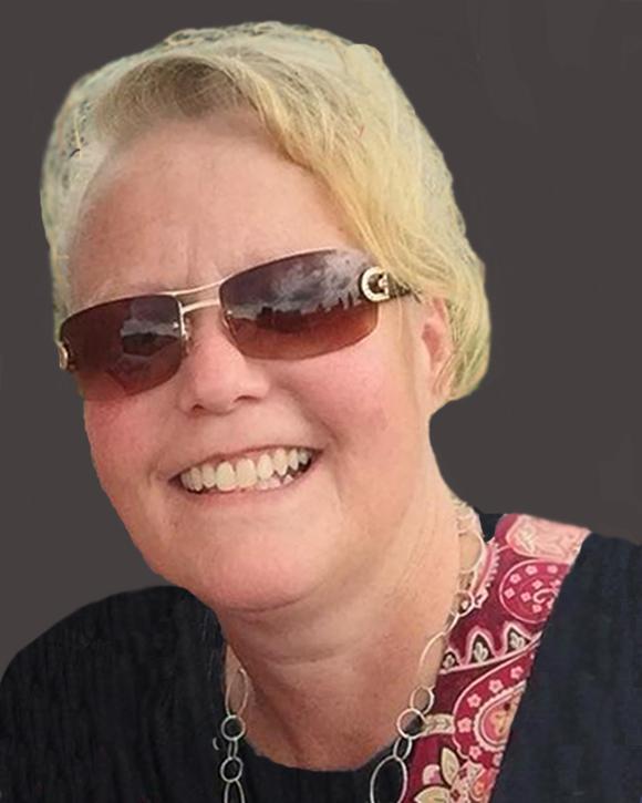 Obituary: Rebecca Ann Collins – WBIW