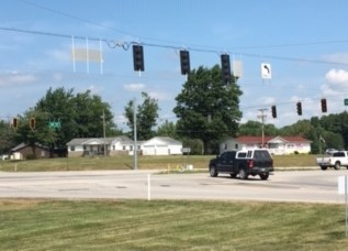 Power Outage at Guthrie Substation – WBIW