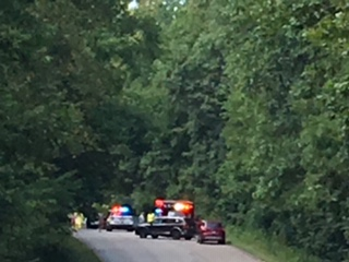 Bedford Man Killed in Two-Vehicle Accident on Old State Road