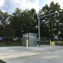 City of Bloomington Utilities Hosts Grand Opening of Bulk Water Station