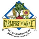 Bloomington's City Farmers' Market Accepting Food and Beverage Artisan Proposals