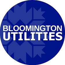 City Of Bloomington Utilities Issues Precautionary Boil Water Advisory For East Dixie Street Wbiw