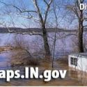 Division Of Water Floodplain Mapping Webpage Updated