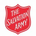 """Bedford Walmart To Take Part In """"Stuff The Bus"""" For The Salvation Army"""