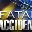Bedford Man Dies from Injuries Suffered in Accident