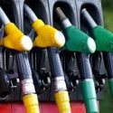 Gas prices continue to rise