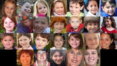 Supreme Court allows Sandy Hook families to sue gunmaker Remington Arms