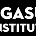 Pigasus Pictures Announces 2019-2020 High School Screenwriting Contest Project Pigasus