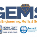 GEMS Conference Saturday, March 28