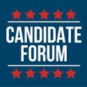 Lawrence County GOP Announces 2020 Candidate Forum on April 16th