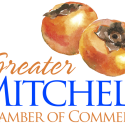 Greater Mitchell Chamber of Commerce accepting nominations