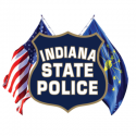 ISP Trooper and Enforcement Agent for Gaming Commission arrested on domestic battery charges