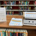 Public Input Sought on Mid-States Corridor, Meeting Materials are Online and at Several Libraries