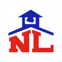 North Lawrence Community School Implement Hybrid Learning Schedule