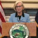 State Health Commissioner Orders Enhanced Reporting Of COVID-19 Tests Results And Deaths
