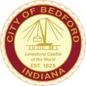 All Bedford City Offices Closed Friday, July 3