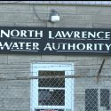 North Lawrence Water Authority Will Close Fayetteville Owensburg Rd. For Two Hours Tomorrow